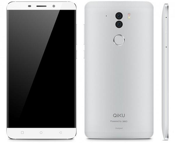 qiku-smartphone-2