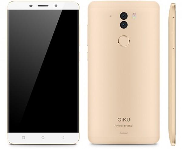 qiku-smartphone-3