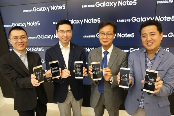 samsung-galaxy-note-5-malaysia-promo-launch