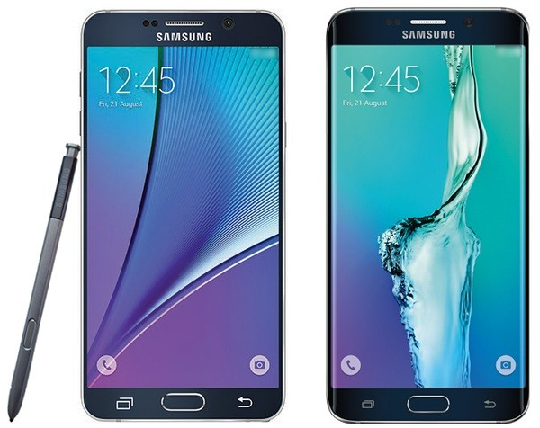 samsung-galaxy-note-5-s6-edge-plus-leak-render