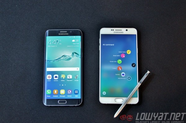 samsung-galaxy-s6-edge-plus-note-5-3