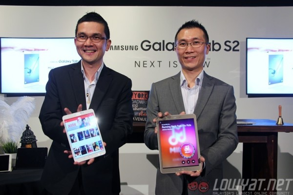 samsung-galaxy-tab-s2-launch-1