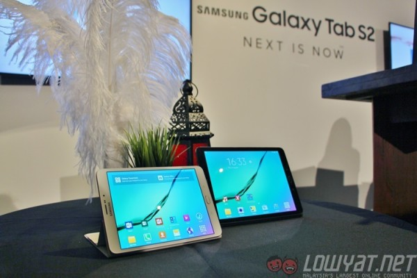 samsung-galaxy-tab-s2-launch-2