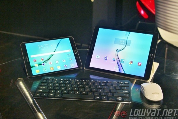 samsung-galaxy-tab-s2-launch-3