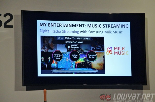 samsung-milk-music-malaysia