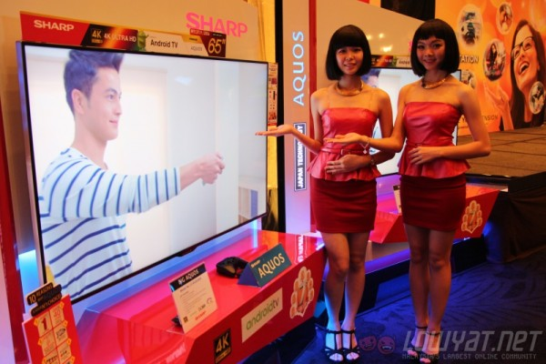 sharp-new-tv-launch-2015-1