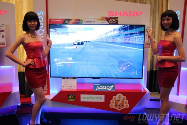 sharp-new-tv-launch-2015-2