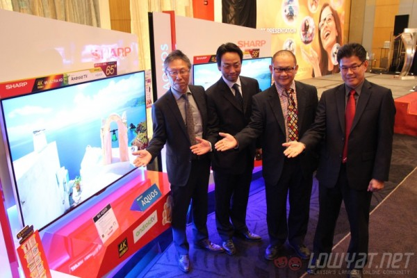 sharp-new-tv-launch-2015-3
