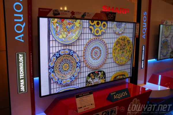 sharp-new-tv-launch-2015-4