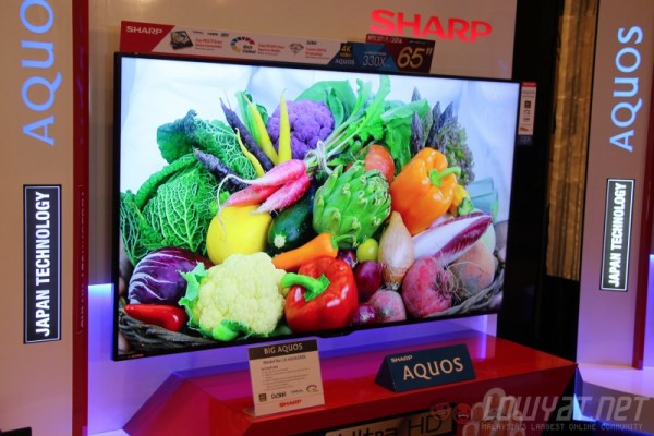 sharp-new-tv-launch-2015-5