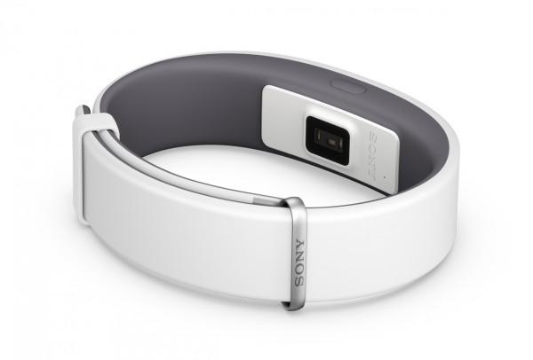 sony-smartband-2-2