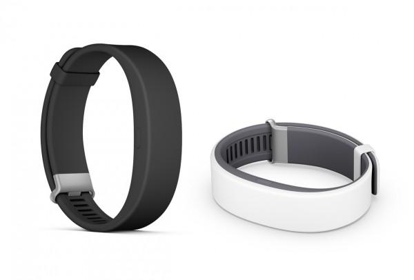 sony-smartband2-1