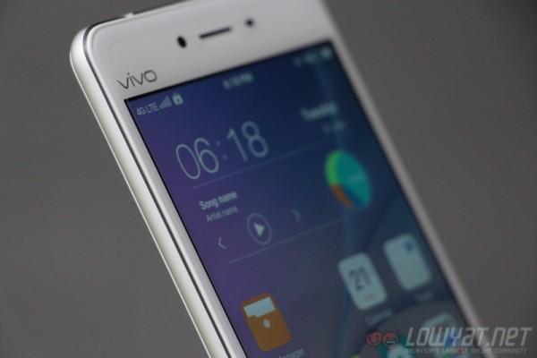 vivo-x5pro-review-3