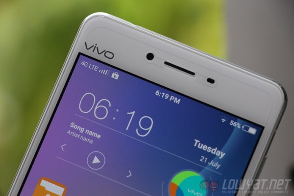 vivo-x5pro-review-4