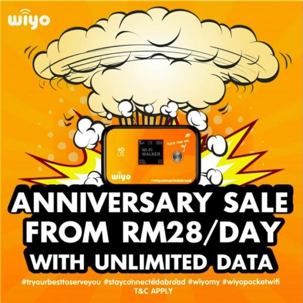 wiyo-malaysia-anniversary-promo-1