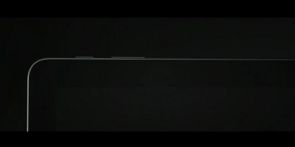 Samsung Galaxy View Teaser - IFA 2015