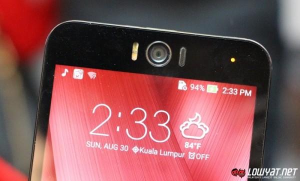 ASUS ZenFone Selfie 08