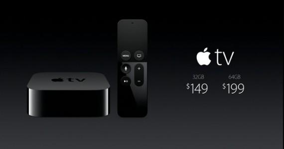 yify apple tv