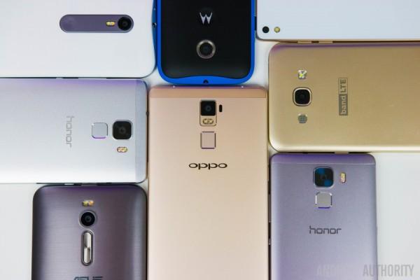 Midrange-smartphones-2015-9-840x560