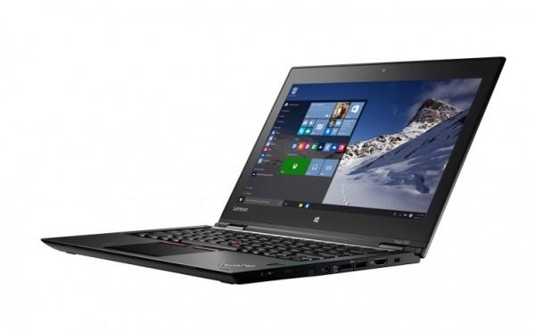 ThinkPad_Yoga_260_1