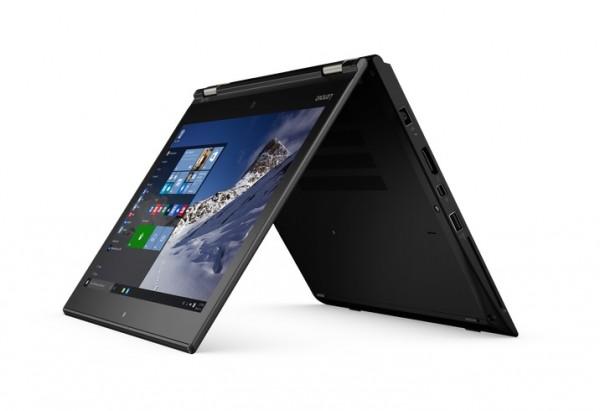 ThinkPad_Yoga_260_3