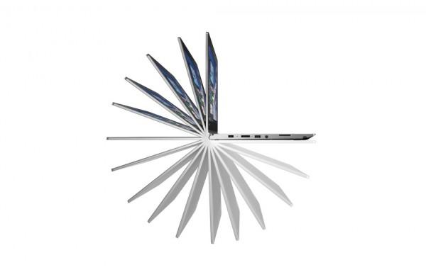 ThinkPad_Yoga_460_3
