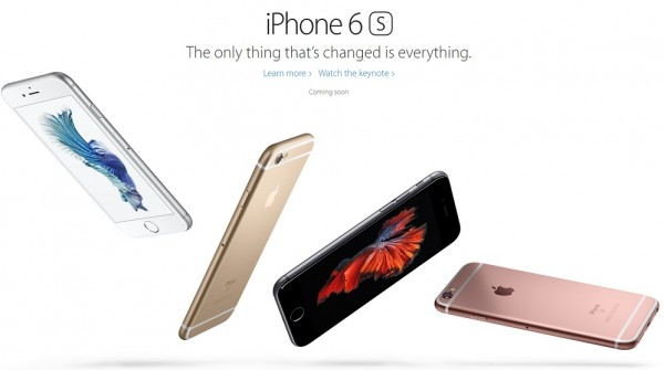 apple-iphone-6s-official