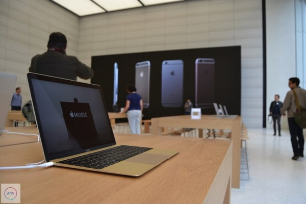 apple-store-brussels-5