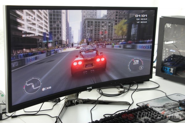 benq-xr3501-hands-on-1
