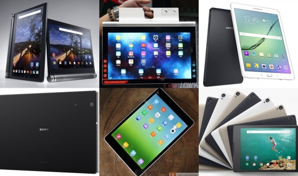 best-android-tablets-3