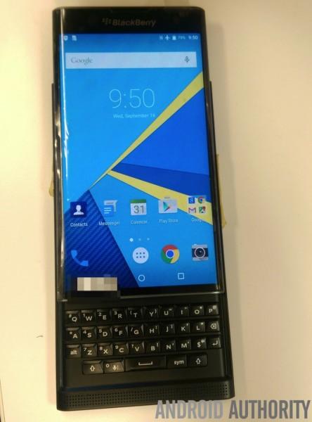 blackberry-venice-extensive-leak-2