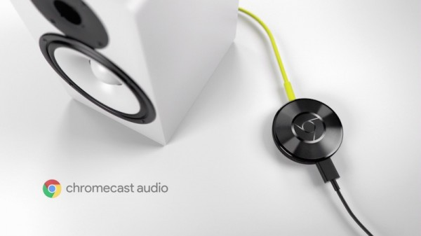 chromecast-audio-1
