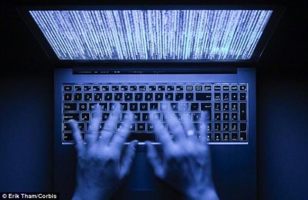 hacker-stock