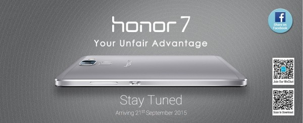 honor-7-arrival-malaysia