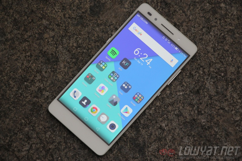honor-7-review-13