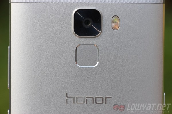 honor-7-review-33
