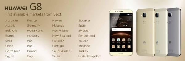 huawei-g8-availability-ifa
