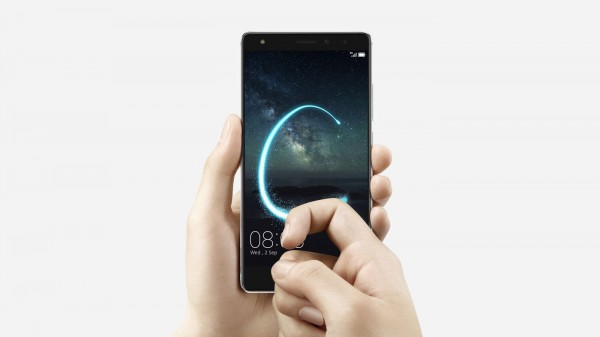 huawei-mate-s-ifa-unveil-2