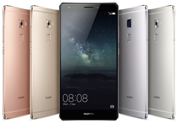 huawei-mate-s-ifa-unveil