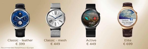 huawei-watch-price-europe