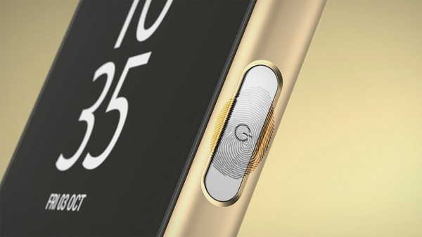 IFA 2015: Sony Announces Xperia Z5, Z5 Compact, and Z5 Premium that Features a 4K Display