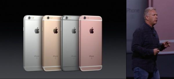 iphone-6s-6s-plus-unveil-2