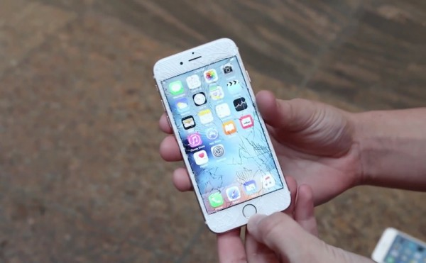 iphone-6s-drop-test
