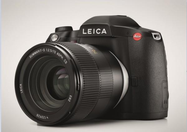 leica-s-type-007