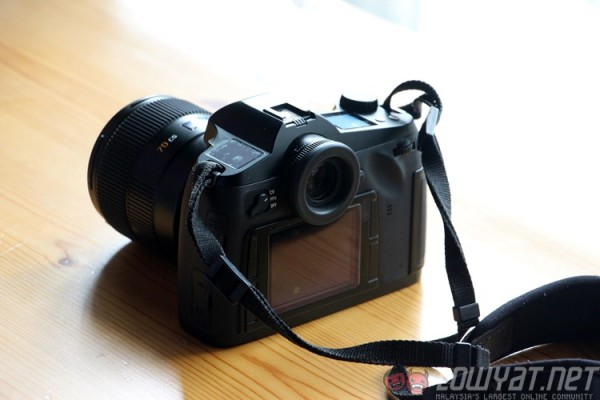 leica-s-type-007-malaysia-10