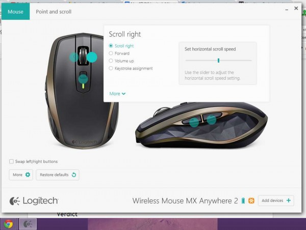 logitech-mx-anywhere-2-mouse-software-gizmag