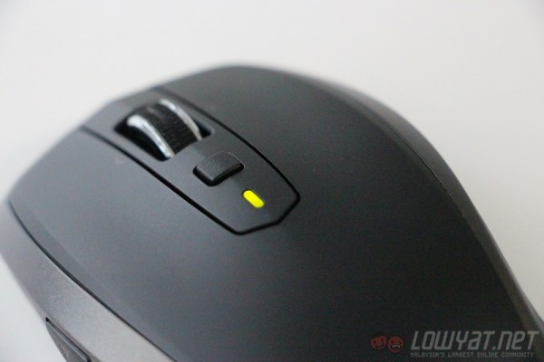 logitech-mx-anywhere-2-review-5