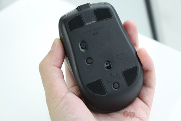 logitech-mx-anywhere-2-review-6