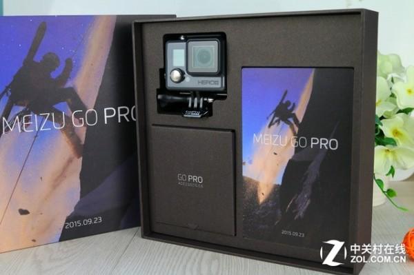 meizu-go-pro-invite-1