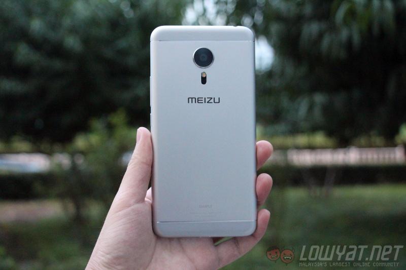 meizu-pro-5-hands-on-10